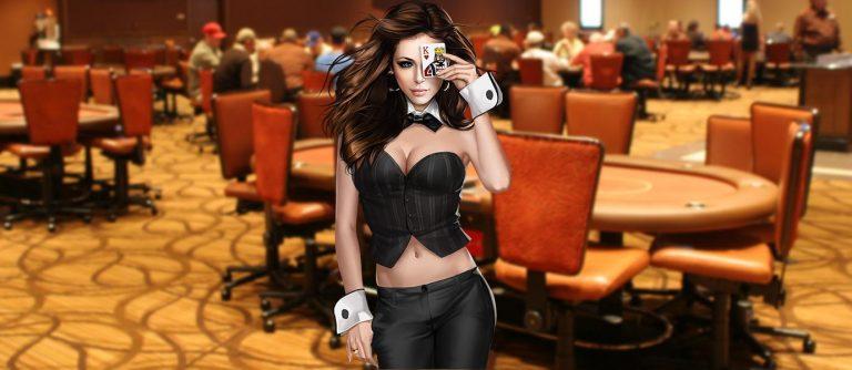 Panduan Cara Bermain 7Up Baccarat Di Casino Online