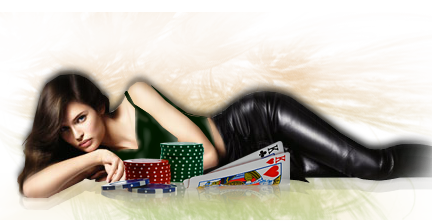Agen Live Casino Roulette Terpercaya