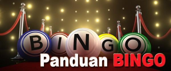 Panduan Bermain Bingo Online Di Live Casino Sbobet