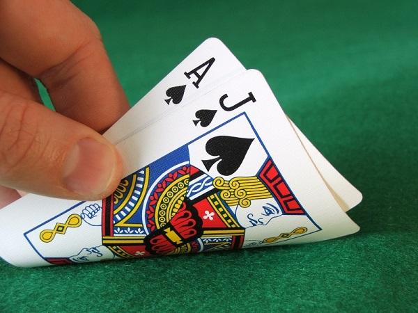 Agen Blackjack Online Terbaik Dan Terpercaya