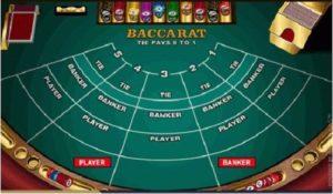 perbedaan baccarat dan baccarat 7up