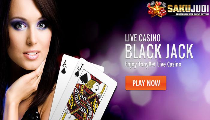 Cara Memenangkan Permainan BlackJack Di Casino Online
