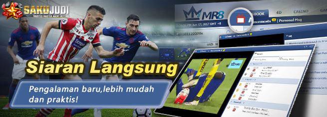 Agen Mr8 Asia Online