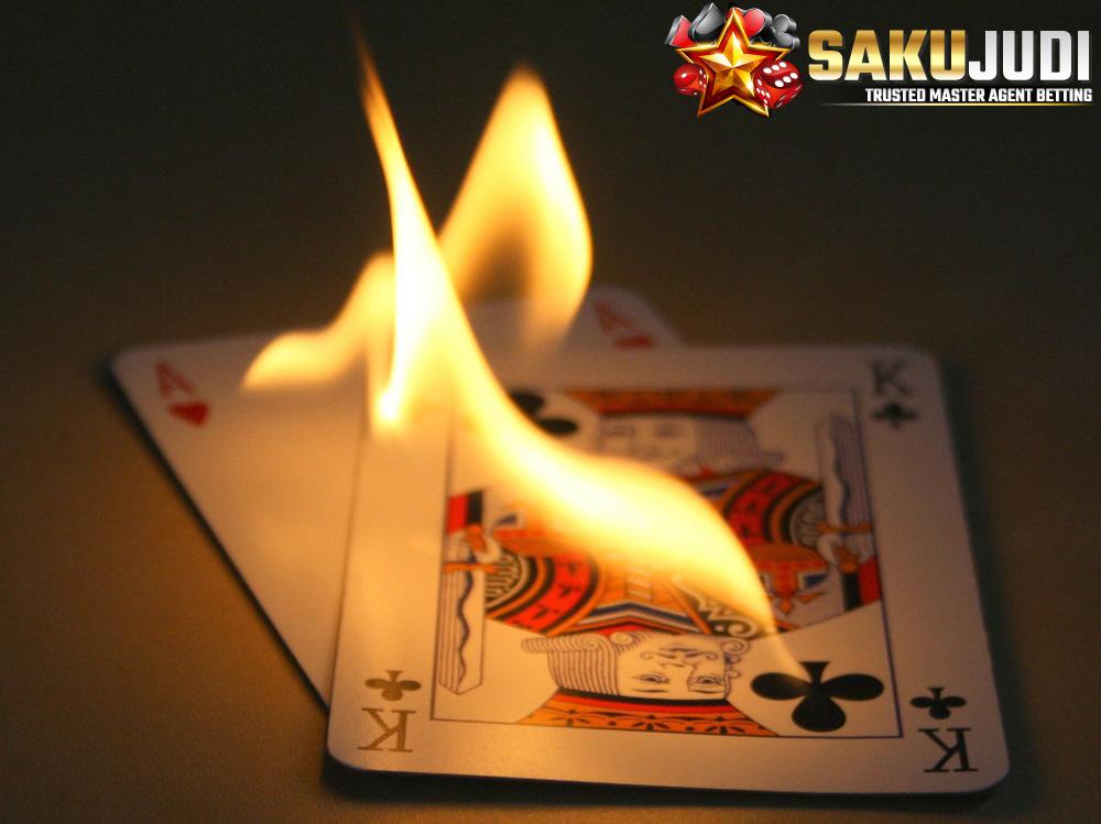 Jenis-Jenis Permainan Di Casino Online