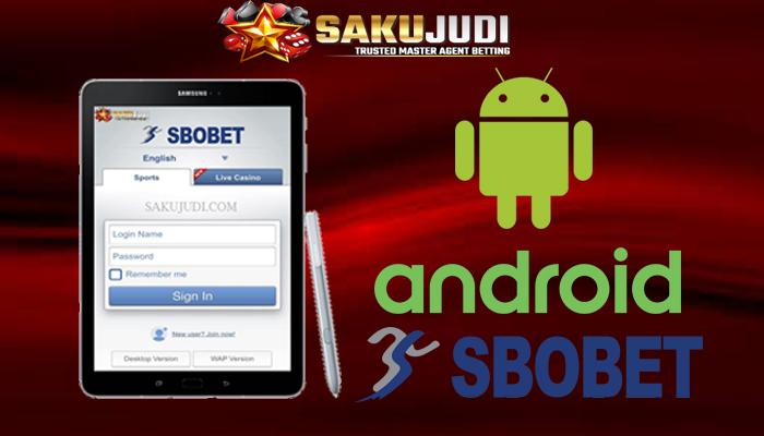 Situs Link Alternatif Sbobet & Maxbet
